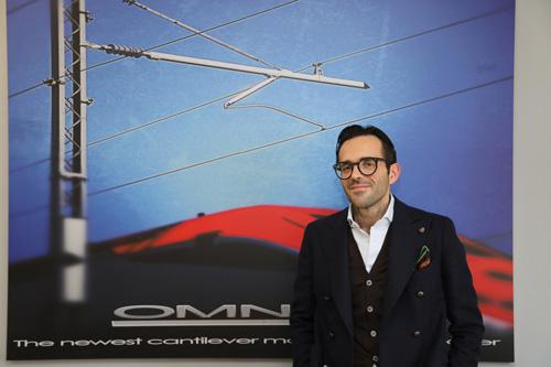 Matteo Porreca